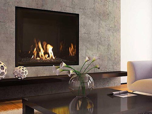 High Quality of Bistoon Fireplaces